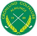 Grönt Kort på Grönlund GK
